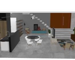 cozinha1 acd