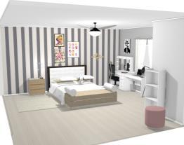 Meu projeto - room 1