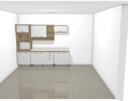 cozinha filomena