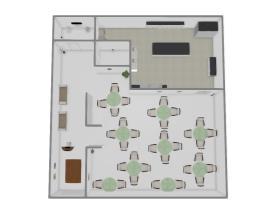 layout Univ3rsos