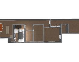 Meu projeto casa oficial