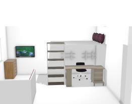 Meu projeto quarto mari 10