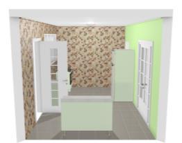 cozinha 1 larissa
