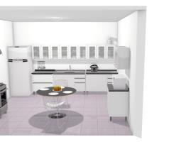 cozinha flavia