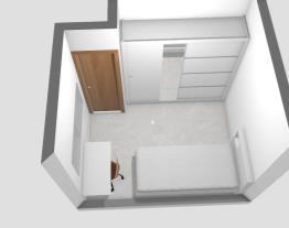 quarto basico alicia2