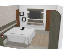katia 2,