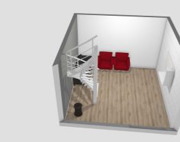 Meu projeto no sala