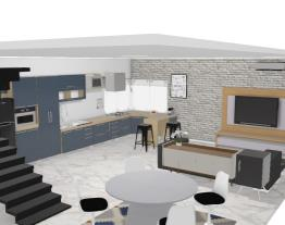 Projeto Casa 01