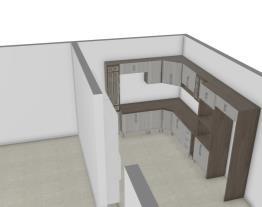 show-room