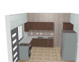 cozinha casamob 3