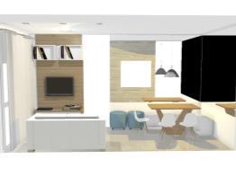 sala mrv modelo 3