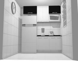 cozinha italinea 2 cris parede 190