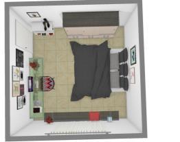 quarto mooble