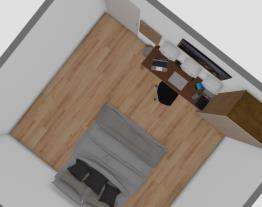quarto camila
