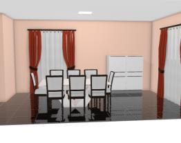 Sala de estar final