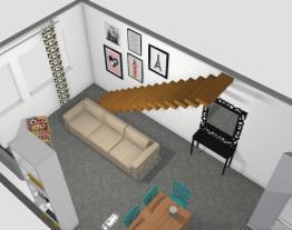 Sala Conjugada Sid