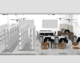 Biblioteca NPR2