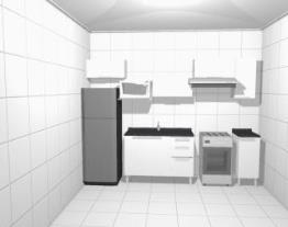 Meu projeto no Mooble_AA2