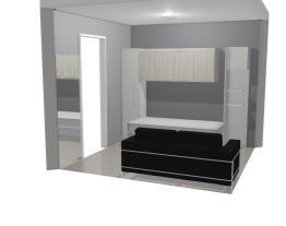 quarto davi