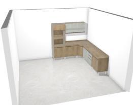 dormitorio meire