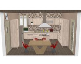 cozinha casa 36