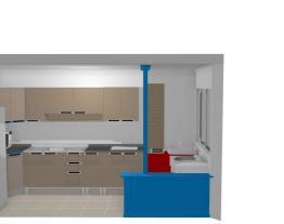 cozinha aquarela2