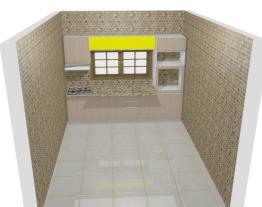 cozinha farias