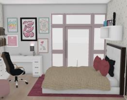 Julia quarto