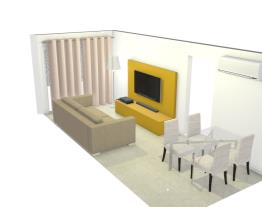 OC77 Sala MOOBLE