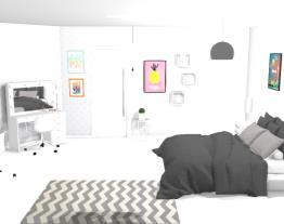 quarto Laura