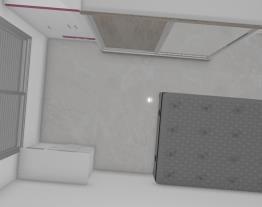 Meu projeto no Mooble1