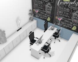 sala desenvolvimento 2