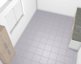 Jairon-cozinha-interna