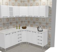 Cozinha 2 - Belizário