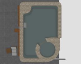 piscina ap
