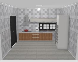 cozinha certo