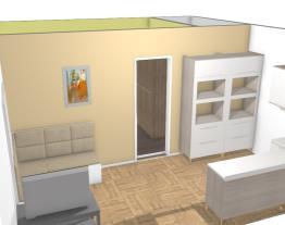 Casa Cláudia 2