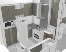 cozinha moderna 02