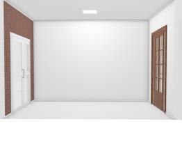 visao interna sala visita