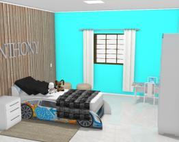 quarto anthony
