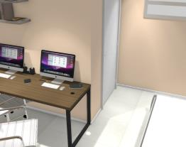 Quarto e office