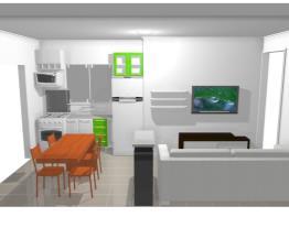 sala/cozinha 2