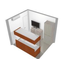 alexandre quarto