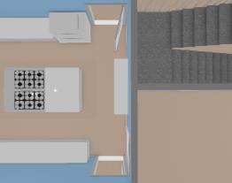 casa 5x20