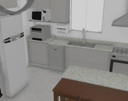 cozinha armarios e café pia granito2