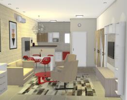 Projeto Studio Familia Oliveira V2