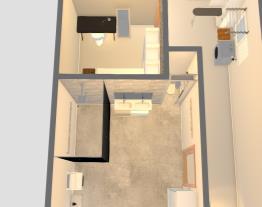 Casa - projeto com upgrade