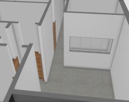 Meu projeto Leroy Merlin casa nova