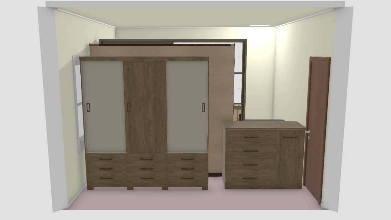 Meu projeto Henn5