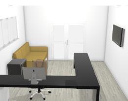 Home - Studio